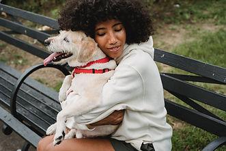 emotional support dog.jpg