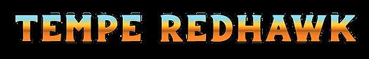 TRH Header Logo Black Outline Final_edit