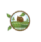 Sticker-Logo_V3.png