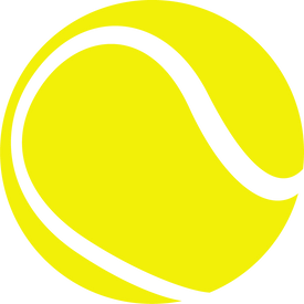 Tennis_Ball.png