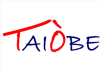 TaiObe Logo.png