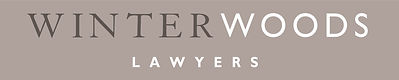 Winterwood Lawyers Logo .jpg