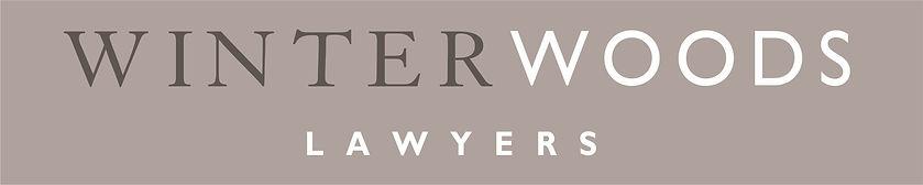 Winterwood Lawyers Logo .jpg