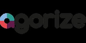 logo_agorize_HD.png
