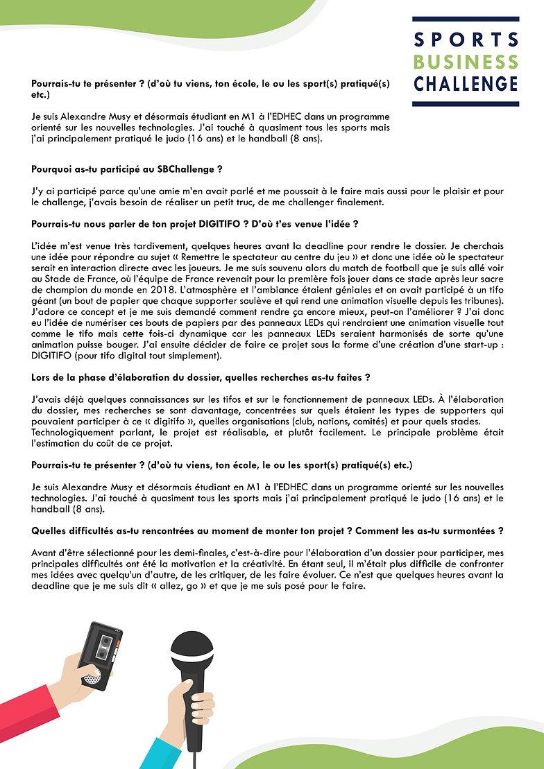 interview écrite_1.jpg