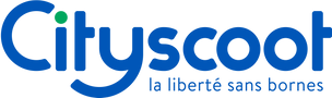 Cityscoot_logo.png