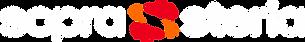 Sopra_Steria_logo.blanc_.png