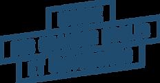 logo-38-1.png