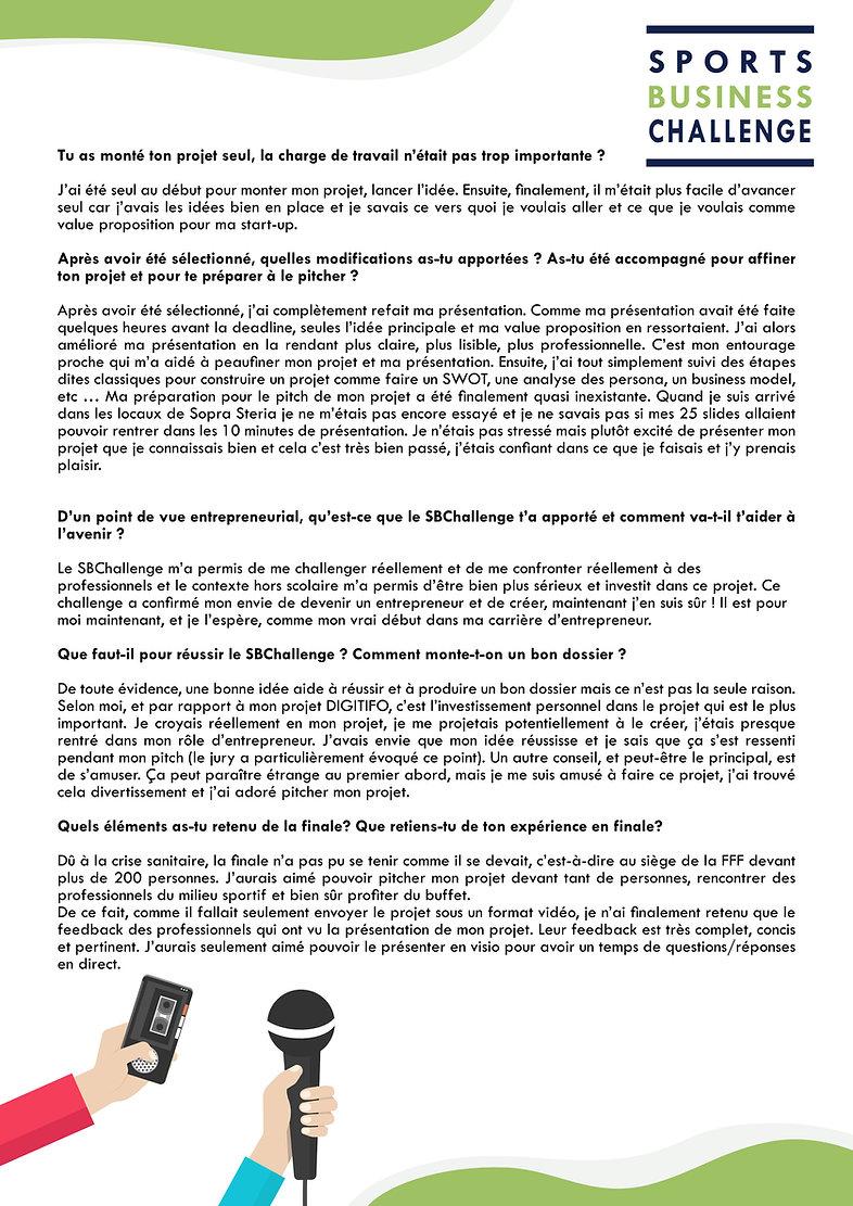 interview écrite_2.jpg