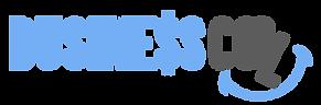 Logo-BC-2019-e1547660068116.png