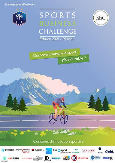 Affiche Challenge new parte (1).jpg