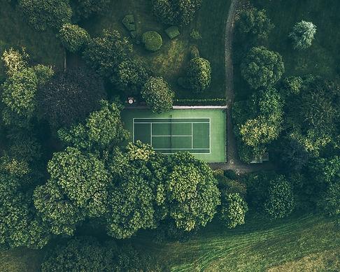 tennis2.jpeg