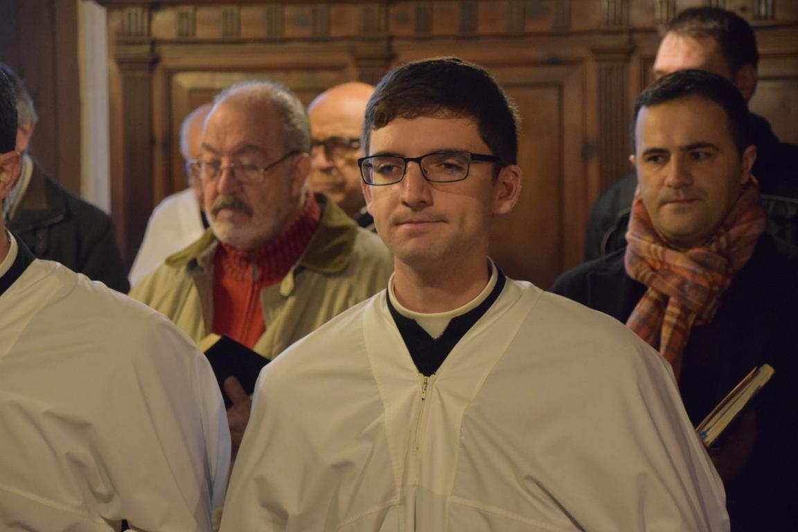 San Mauro 06 Vicent.JPG