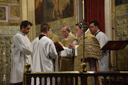 Triduo 3 Misa conventual 03.JPG
