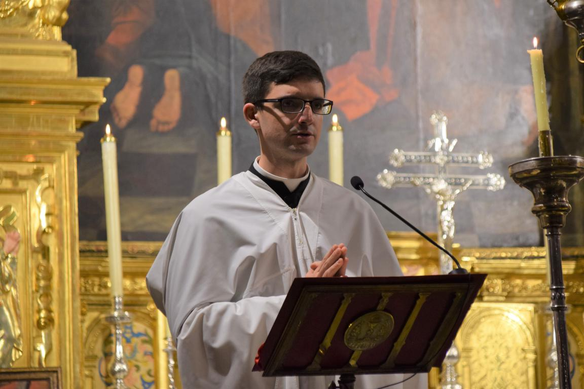 San Mauro 18 Vicent.jpg