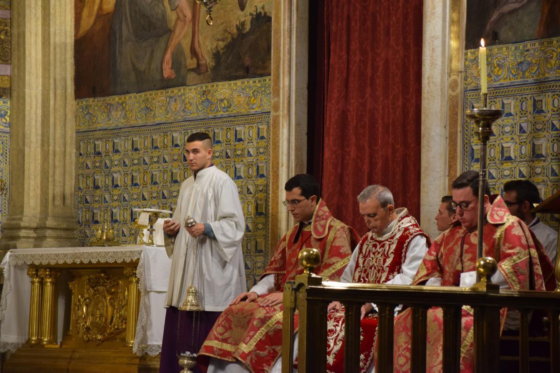 San Mauro 21 misa 5.JPG
