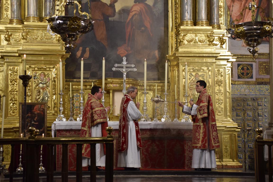 San Mauro 29 misa.JPG