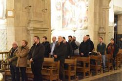 San Mauro 17 misa 4.JPG