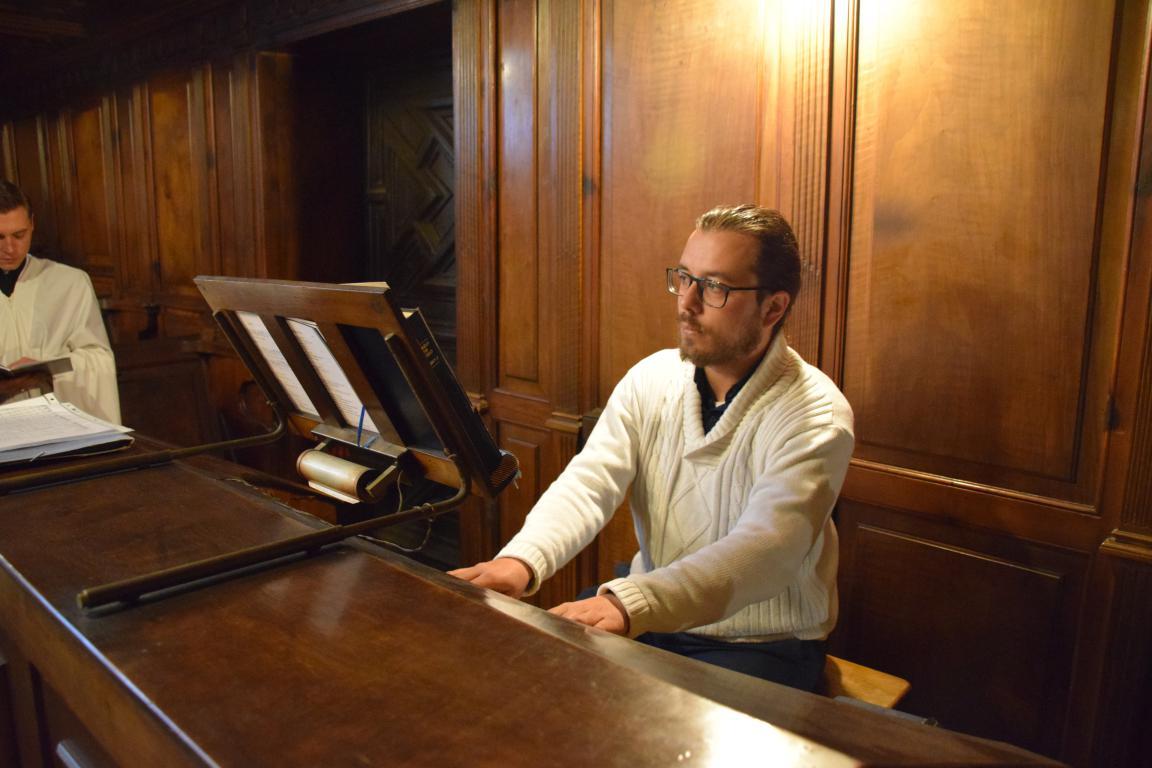 San Mauro 05 David Morales.JPG