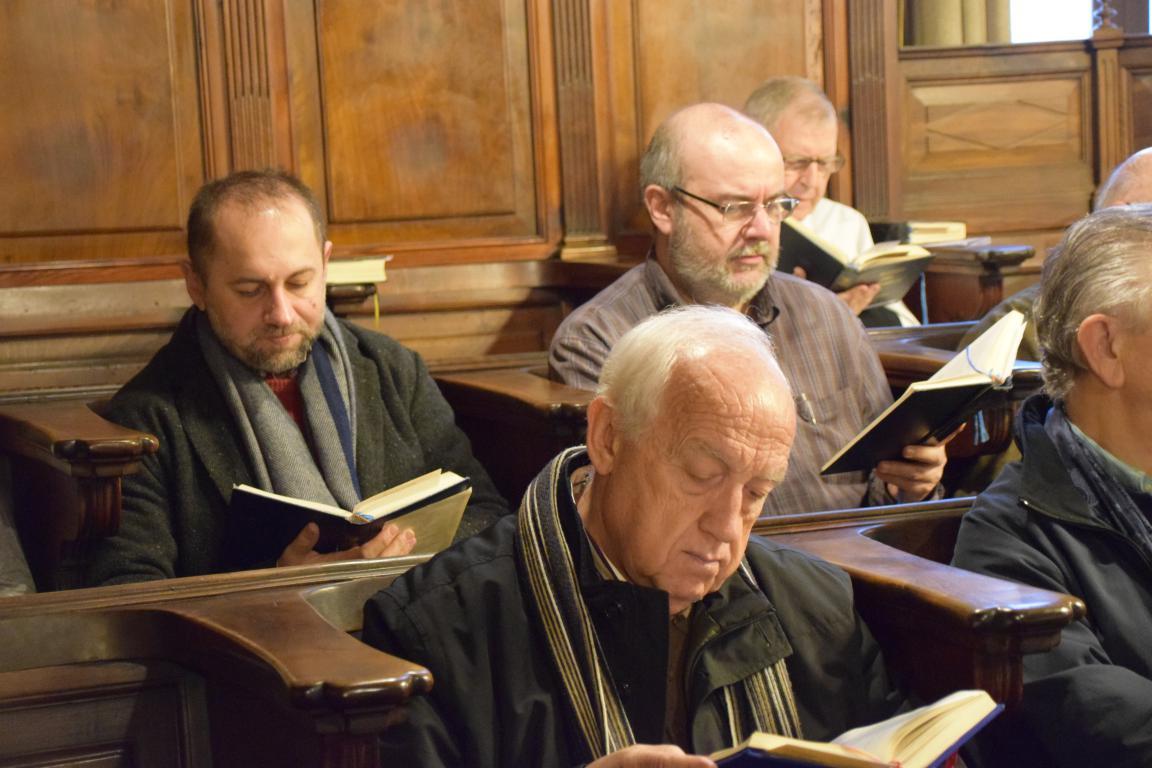 San Mauro 10 coristas 1.JPG