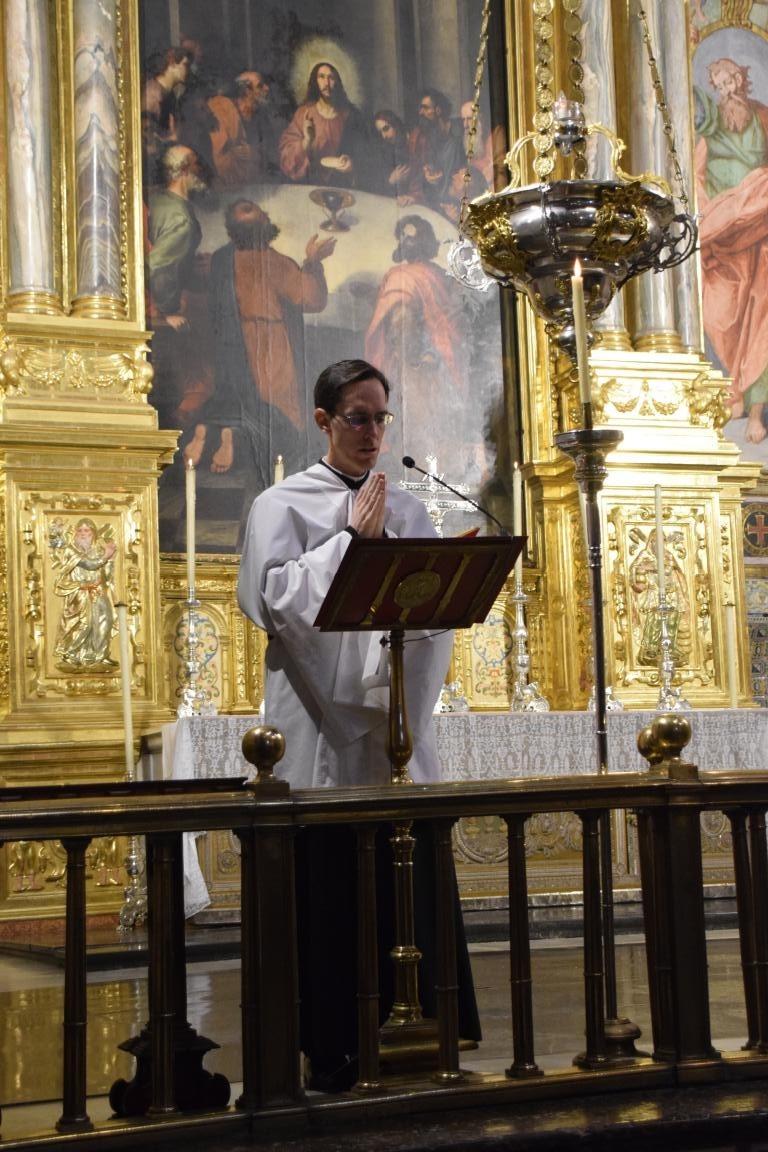 Triduo 3 Misa conventual Borja Grau_edit