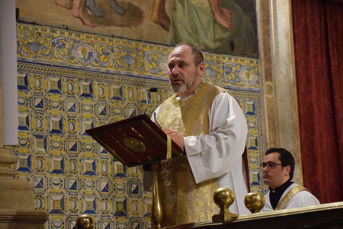 Manuel_Ortí_Esteve.JPG