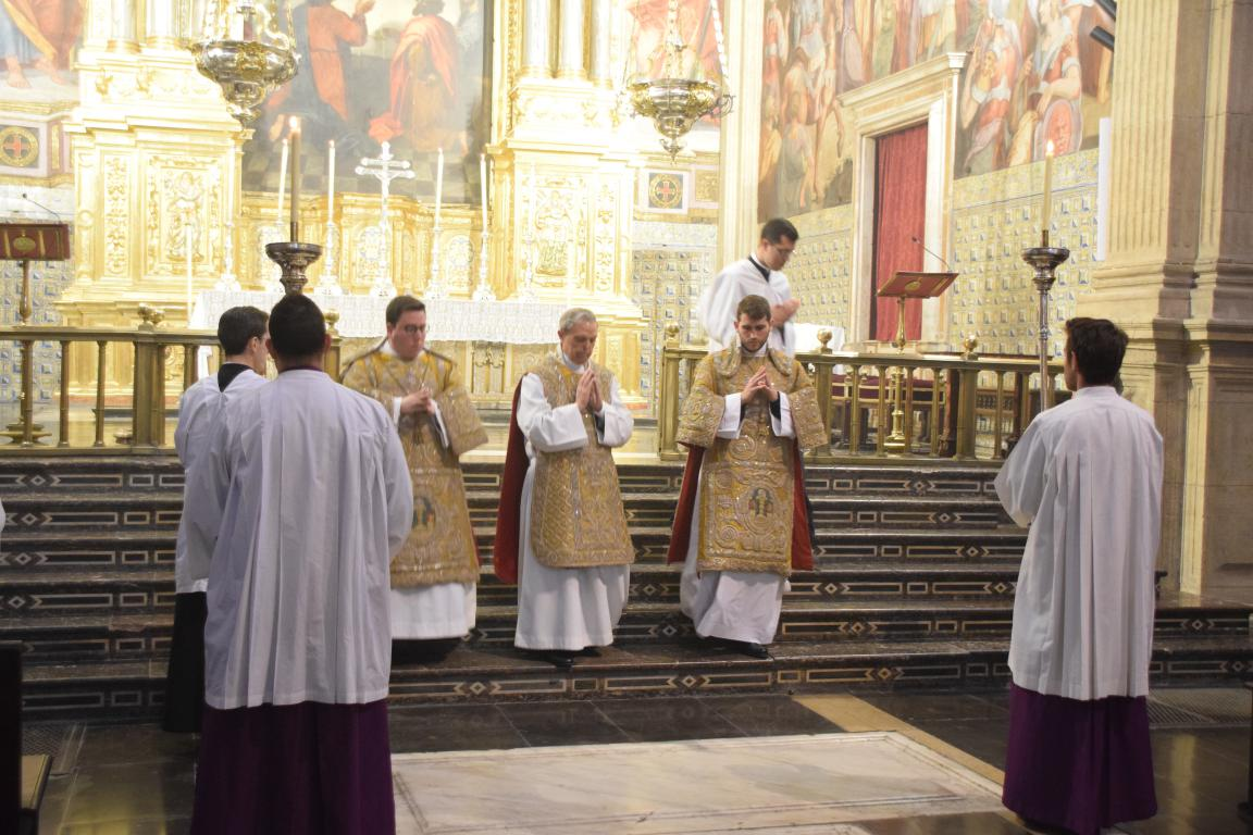 Triduo 3 Misa conventual 05.JPG