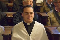 San Mauro 03 Eloy.JPG