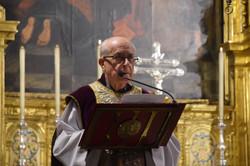 José Antonio Martínez Ayuso