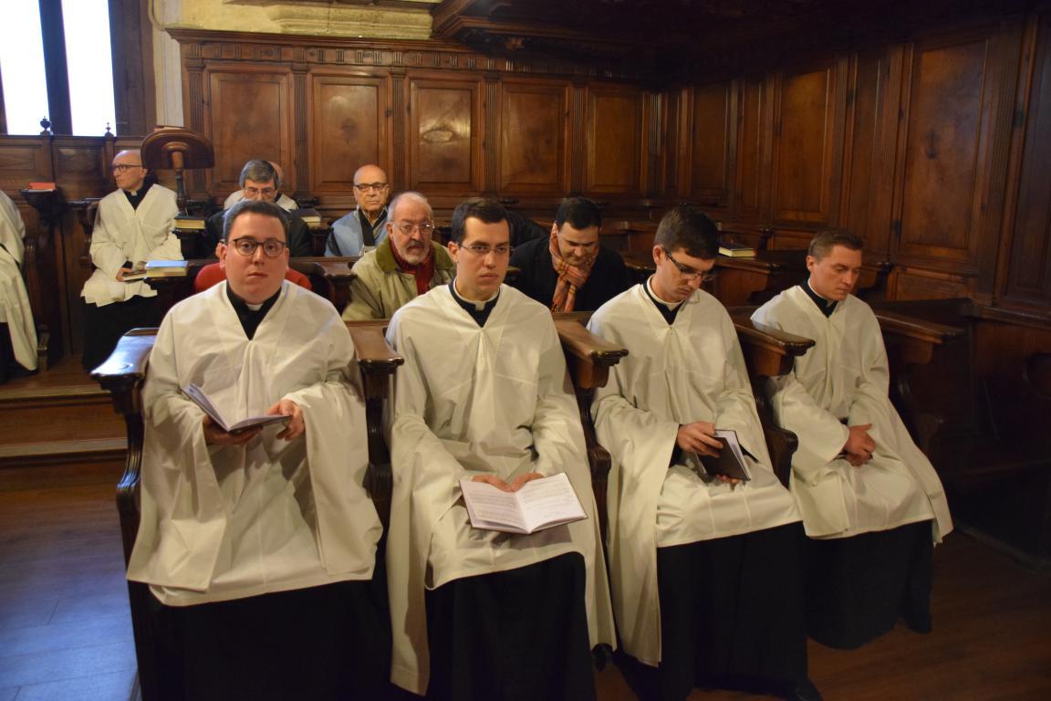 San Mauro 04 Colegiales 2.JPG