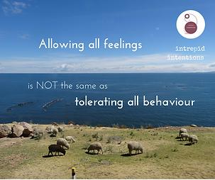 emotions behaviours.png