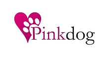 pinkdog_services logo.png