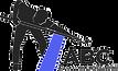 Logo_ABC_Transparant.png