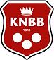 KNBB.png