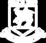logo_foil.png
