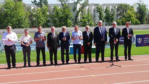 Moldova_edited.jpg