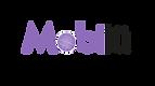 Logo_MobilüV16-01.png
