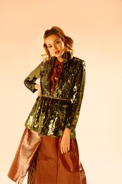 2020_01_22_80s_Fashion_Marisa_0601