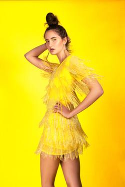 2019_05_10_Lina_Yellow_Fashion_731