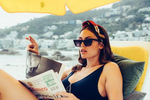 Marion Swimwear-24 Kopie.jpg