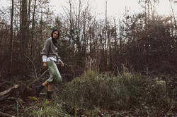 2019_12_16_Sula_Forest_Fashion_413