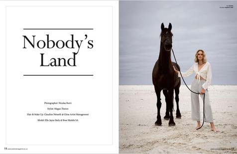 Nobody'sLand_SolsticeMagazine
