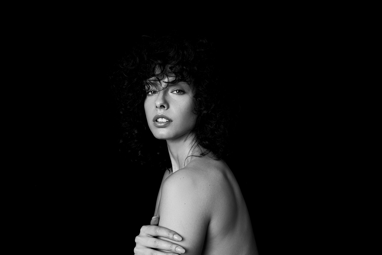 2019_07_22_Linda_Black_White_Nude_280_sw