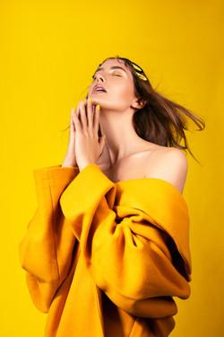 2019_05_10_Lina_Yellow_Fashion_203