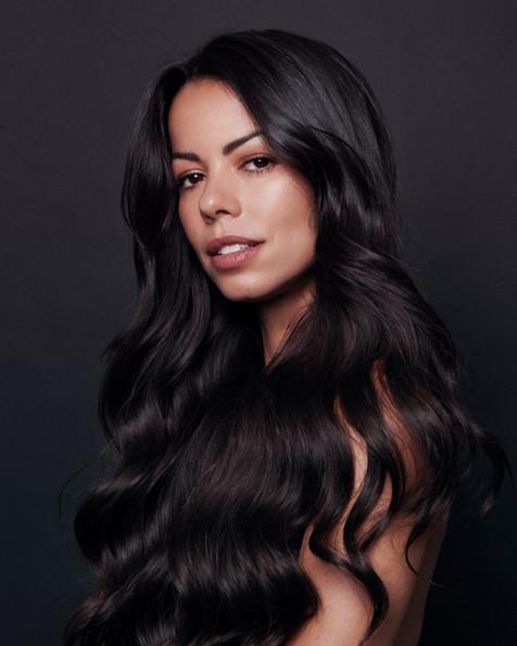 Fernanda Brandao | Michelle F.