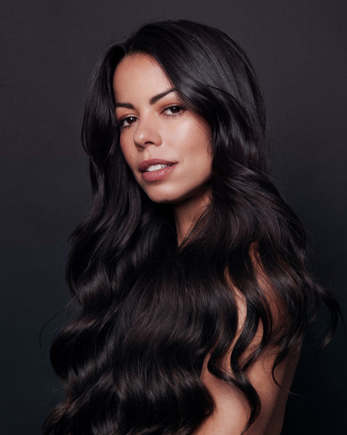 Fernanda Brandao   Michelle F.