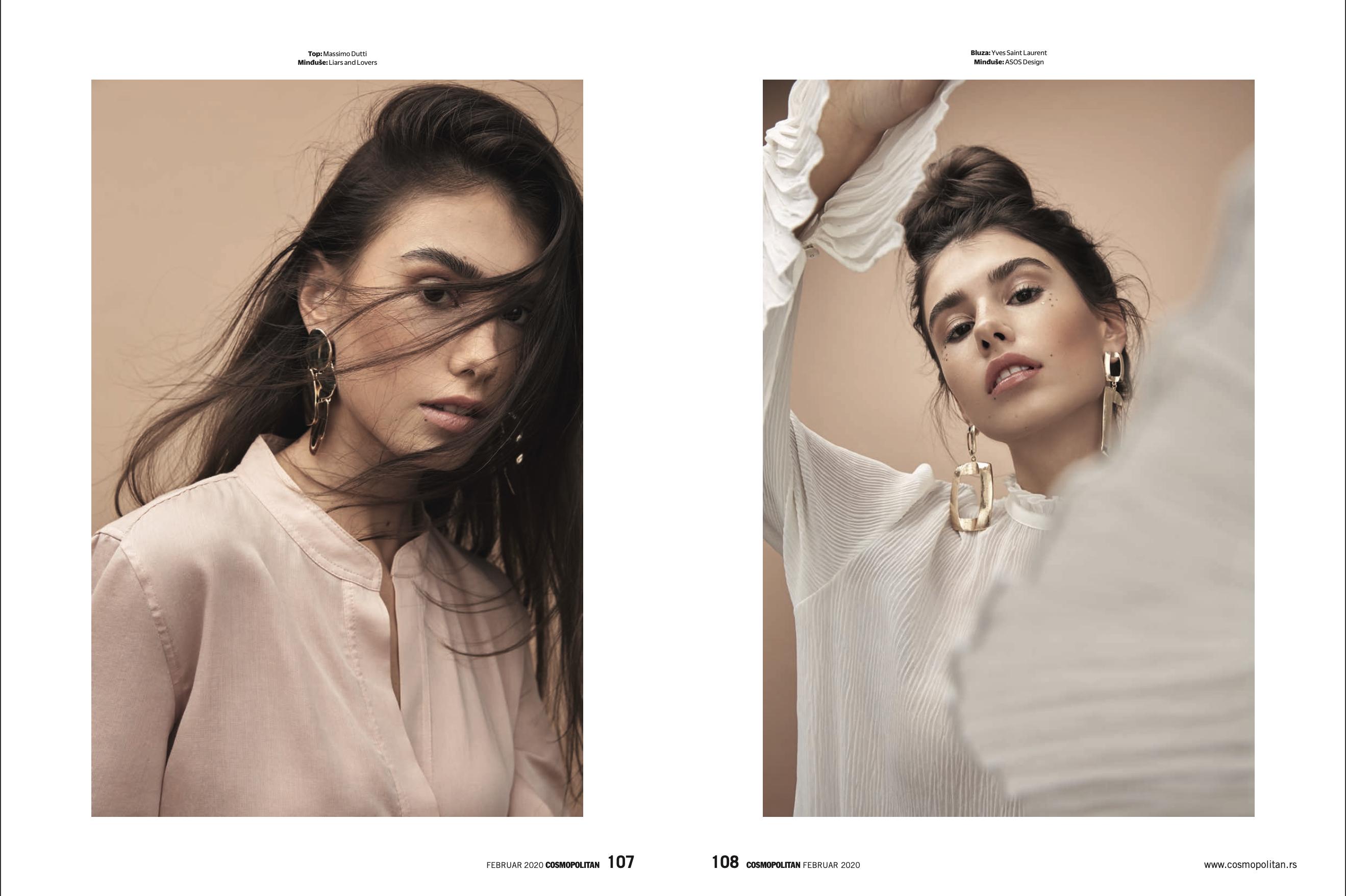 Cosmopolitan Serbia Feb20_3