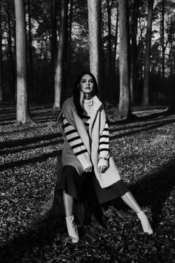 2019_12_16_Sula_Forest_Fashion_267_sw