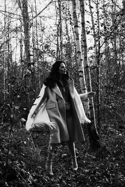 2019_12_16_Sula_Forest_Fashion_611_sw
