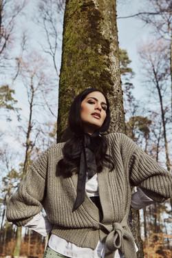 2019_12_16_Sula_Forest_Fashion_375